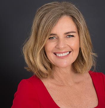 Kathy McMahon